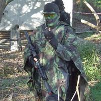Spotter mode, 2005