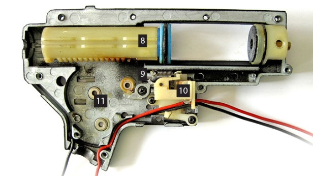 gearbox-2