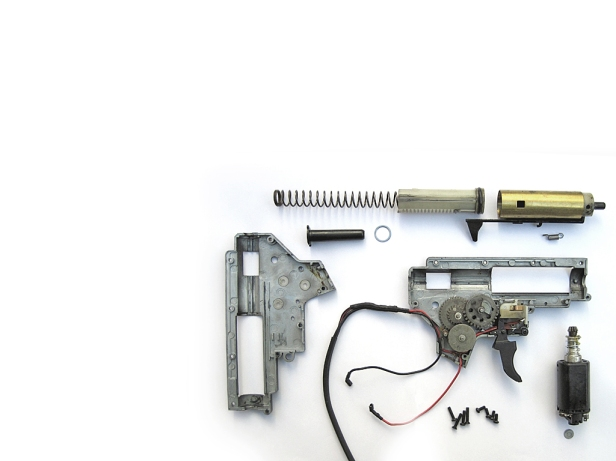 internos-g3