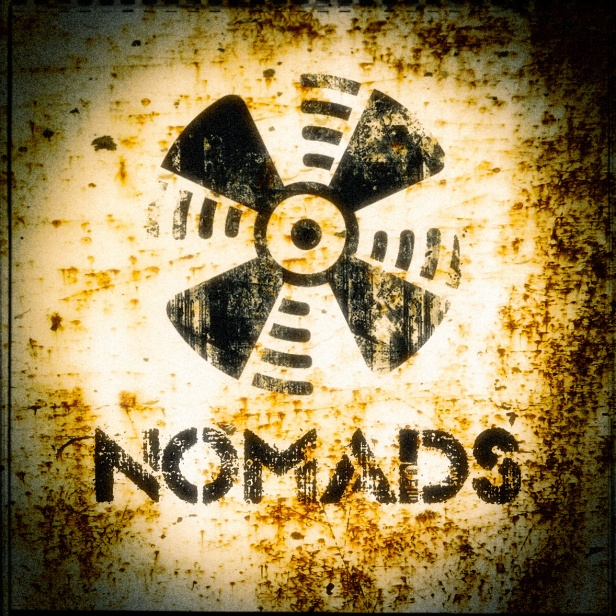 perfil-nomads