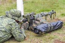 SniperASB31_zps1023e62b
