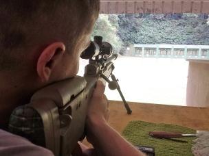 teste munição em stand oficial 01