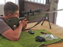 teste munição em stand oficial 02
