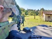 treino com disparos com vento 01